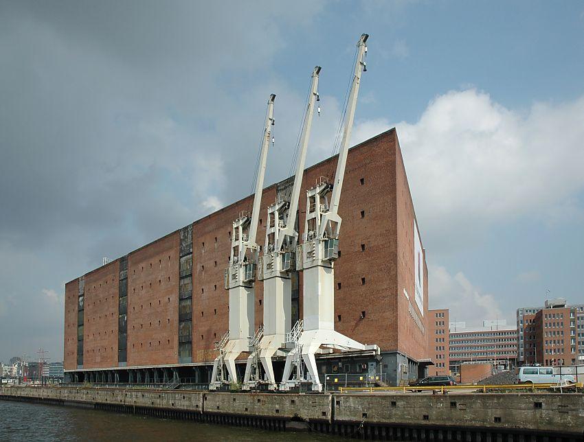 Architekturfotografie Hamburg architekturfotografie on feedyeti com