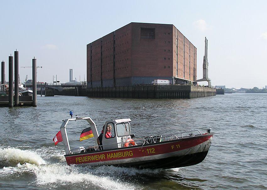 Bobby Car Kinderfahrzeuge Boot Hamburg