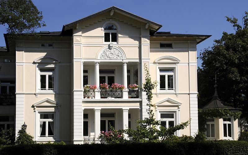 Haus Kaufen Bergedorf haus zu verkaufen hamburg frische