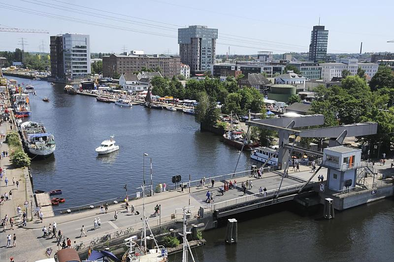 Stadtteil Hamburg Harburg Bezirk Hamburg Harburg Bilder