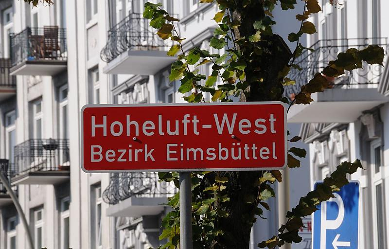 hohe luft west